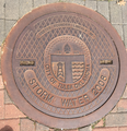 Tulsa manhole cover.png