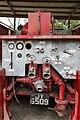 Tunku Sabah Bandar-Sahabat-Fire-Brigade Bedford Fire-Appliance-08.jpg