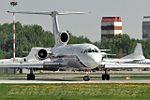 Tupolev Tu-154M, Russia State Transport Company AN1537593.jpg
