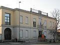 Turano Lodigiano municipio.JPG