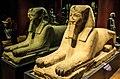 Turin, Italy…City highlights…Egytian museum (10831231173).jpg