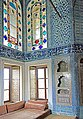 Turkey-03465 - Inside Baghdad Pavilion (11314351343).jpg
