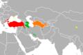 Turkic-oghuz.png