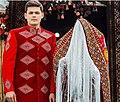 Turkmen wedding clothes.jpg