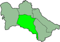 TurkmenistanAhal.png