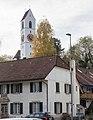 Turm der Reformierten Kirche in Suhr AG.jpg