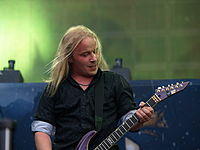 Tuska 20130630 - Nightwish - 34.jpg