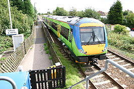 Tutbury and Hatton railway station.jpg
