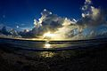 Tuvalu Inaba-11.jpg