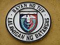 Tuy,Batangasjf2814 42.JPG