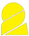 Tvp2 logo-87-92.png