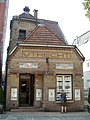 Tweebaksmarkt 48 Leeuwarden.jpg