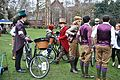Tweed run 20130413 180.jpg