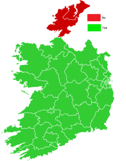 Twenty-eighth Amendment of the Constitution of Ireland To permit the state to ratify the Treaty of Lisbon