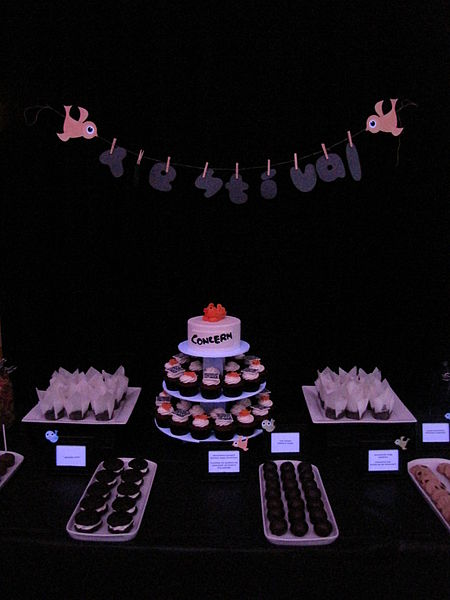 File:Twestival Montreal Dessert Table (4464258395).jpg