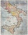 Two Sicilies 1783.jpg