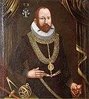 Tycho Brahe: Age & Birthday