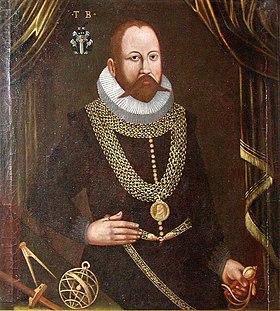 Tycho Brahe 2.jpg