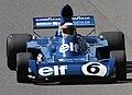Tyrrell 006 Mont-Tremblant Esses 04.jpg