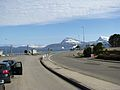 Tysfjord-ferry-may11.jpg