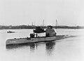 U-3008-Hafen.jpg