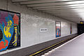 U-Bahnhof Deutsche Oper 20141110 1.jpg