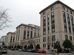 U.S. General Services Administration Building Mar 09.jpg