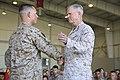 U.S. Marine Commandant Visits Troops in Helmand 140906-M-MF313-717.jpg
