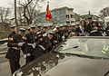 U.S. Marines march in the South Boston Allied War Veteran's Council St. Patrick's Day parade 150316-M-TG562-474.jpg