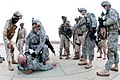 U.S. Paratroopers, Iraqi Scouts Sync Detainee Training for Partnered Missions DVIDS225099.jpg