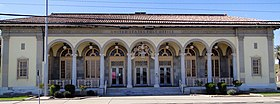 U.S. Post Office Building, El Centro, California.jpg