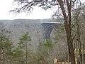 U.S. Route 19 in West Virginia (41353886921).jpg