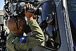 U.S Air Force Weapons School 120515-F-RM405-022.jpg