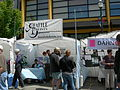 U. Dist. Street Fair 2007 Seattle Atheists.jpg