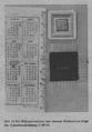 U80701.png