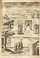 UB Maastricht - Trigault 1624 - p 227.jpg