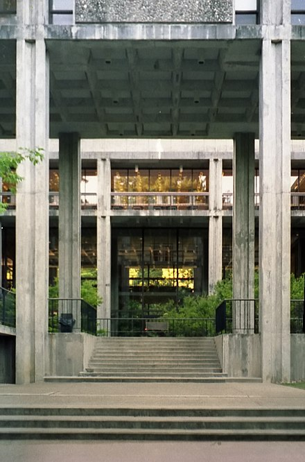 University of California, Santa Cruz - Wikiwand