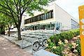 UEX-Badajoz-Biblioteca Central-1.jpg