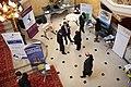 UK-Caribbean Ministerial Forum (14442679112).jpg