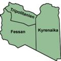 UN-Treuhandgebiet Libyen 1947-1951.png