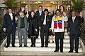 UNASUR respalda a Presidente Evo Morales (9214605314).jpg
