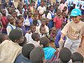 UNICEF field Visit Malawi.jpg