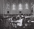 UNSCOP SESSIONS AT THE YMCA IN JERUSALEM Wwwm8562.jpg