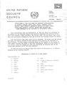 UN Doc S 10740 - Letter Dated 17 July 1972 from the Permanent Representatives of Algeria Bahrain Egypt Iraq Kuwait Lebanon Libya Morocco Oman Sudan Syria Tunisia United Arab Emirates Yemen.pdf