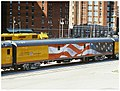 UP Baggage car US Flag.jpg
