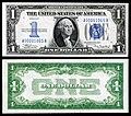 US-$1-SC-1934-Fr.1606.jpg