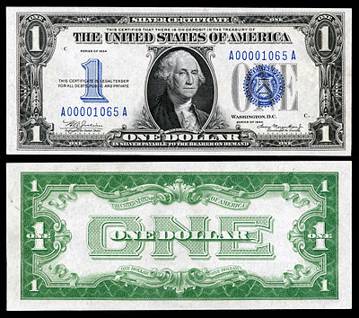 Image Result For Dollars To Freedom