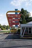 US66 Munger-Moss day.jpg