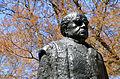 USA-Domingo Faustino Sarmiento.jpg