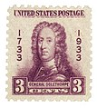 USA-Stamp-1933-GenJamesOglethorpe.jpg